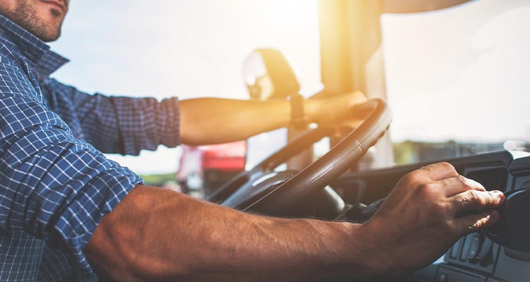 Top Qualities Of A Good Truck Driving Instructor