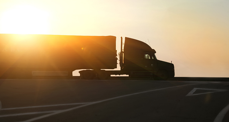 The Role Of A Professional Truck Driving School In Road Safety