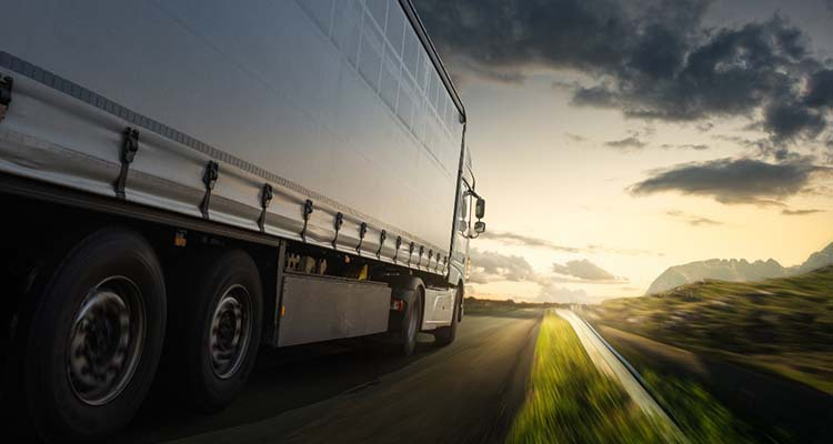 Top Tips For Becoming A Truck Driver In British Columbia