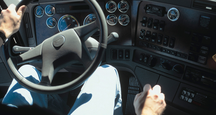 Why Should You Take A Driving Refresher Course