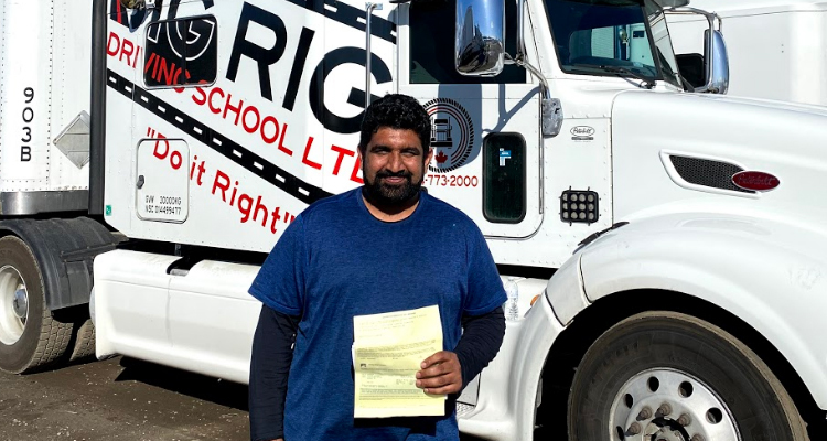 Common Mistakes You Should Avoid When Choosing A Driving School For Your CDL
